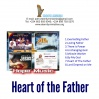 heart_of_the_father