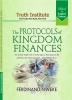 the_protocols_of_kingdom_finance