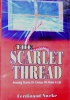 the_scarlet_thread_n300_10080
