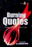 burning_quotes_n300