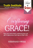overflowing_grace