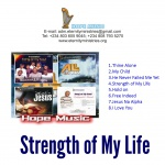 strength_of_my_life