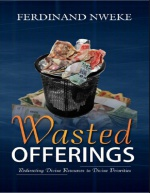 wasted_offerings